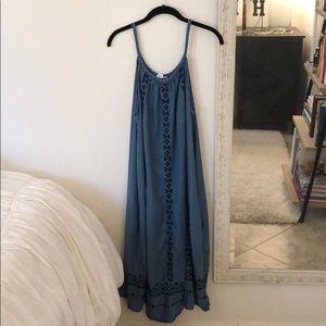 Gap Dress (Never worn)